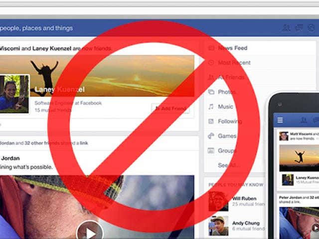 How To Stop Videos From Auto-Playing in Your Browser