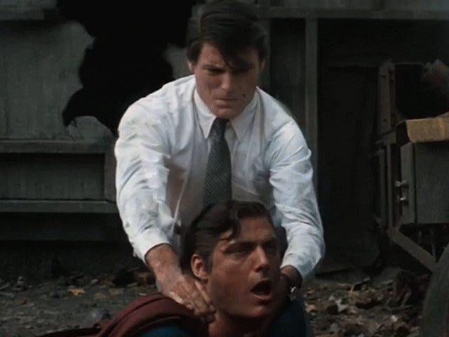 Ilang tao ang pinatay ng Superman sa kanyang mga pelikula?