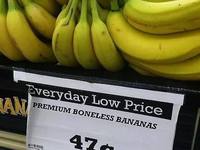 De quelle planète est ce fruit?