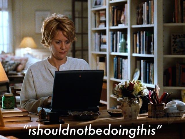 「thisiswrong」、「ithinkilovemywife」、およびその他のLeak Ashley Madison Passwords