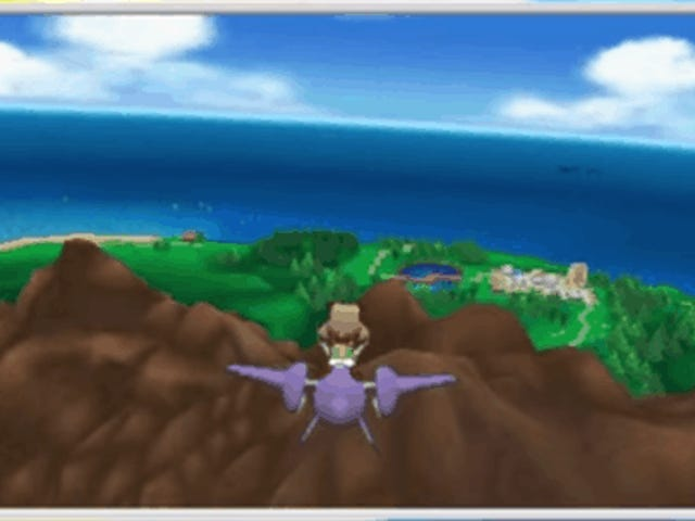 Prime Members scorer de nye Pokémon-spil til under $ 30