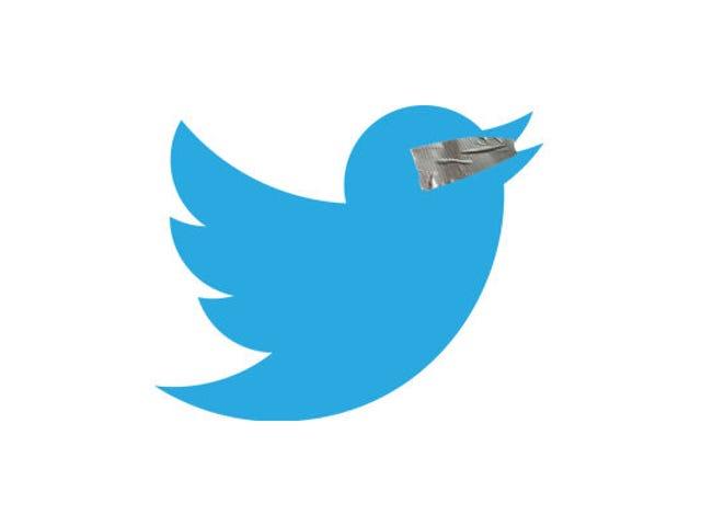 Politiwoops अभी भी मर चुका है, लेकिन आप एक नए संग्रह में लाखों राजनेताओं के नष्ट किए गए ट्वीट्स को पढ़ सकते हैं
