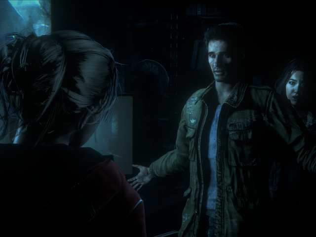 Until Dawn's Main Cast of Characters, Ranked (Major Spoilers)