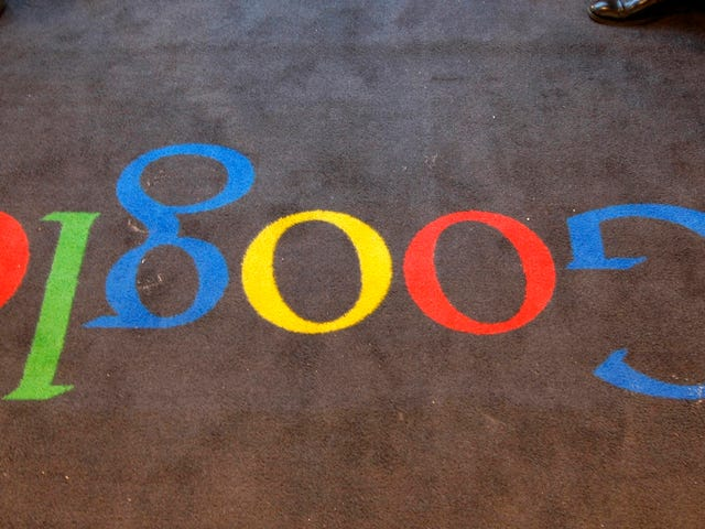 "France Says Google Must Honor the ""Right to Be Forgotten"" Around the World"