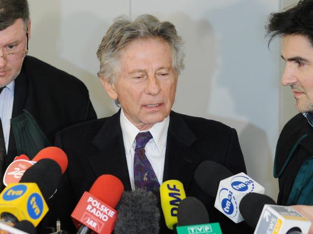 Les avocats de Roman Polanski demandent à la justice polonaise de ne pas l'extrader, la justice ayant été jugée