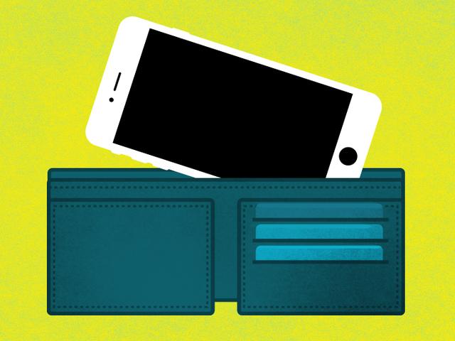 Πώς πρέπει να αγοράσετε το νέο iPhone σας;  Αυτό το εργαλείο θα σας καθοδηγήσει
