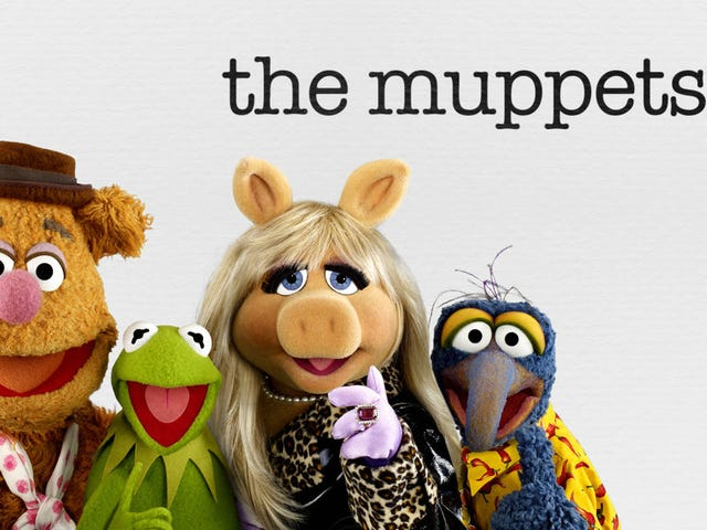 The Muppets Premiere Discussion Thread