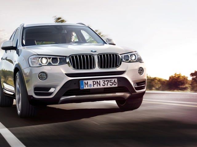 BMW hat nicht geschummelt, Auto Bild möchte, dass wir alle verstehen