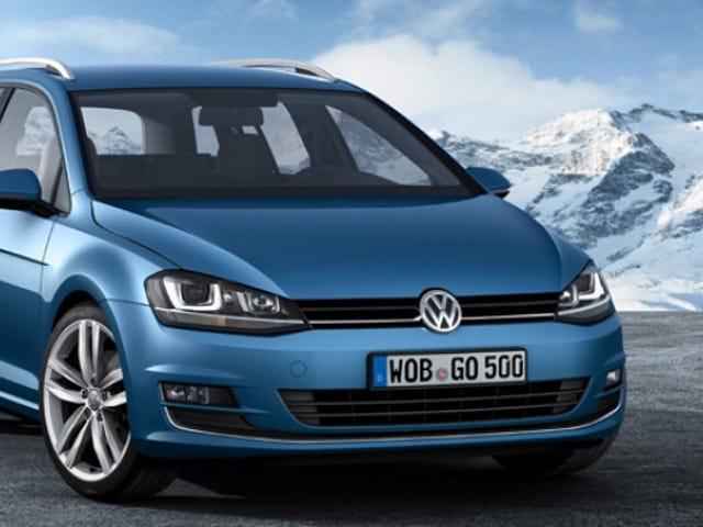 La Suisse interdit les véhicules à moteur diesel sales