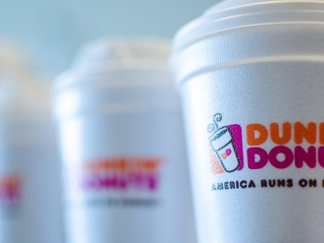 Τα καλύτερα δωρεάν καφέ που μπορείτε να πάρετε για την Εθνική Ημέρα Καφέ