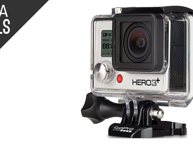 """<a href=""""https://kinjadeals.theinventory.com/this-gopro-hero3-silver-is-better-than-the-new-hero-1733872479"""" data-id="""""""" onClick=""""window.ga('send', 'event', 'Permalink page click', 'Permalink page click - post header', 'standard');"""">This GoPro Hero3+ Silver is Better Than the New Hero+, and $30 Cheaper</a>"""
