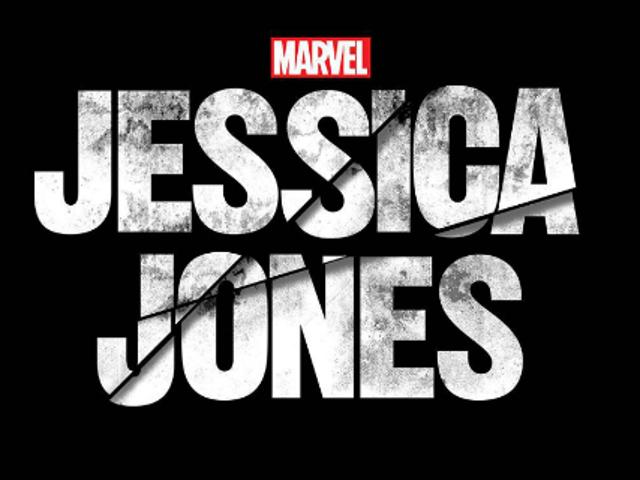 Jessica Jones không cho một sự chết tiệt về danh tiếng xấu của cô ấy