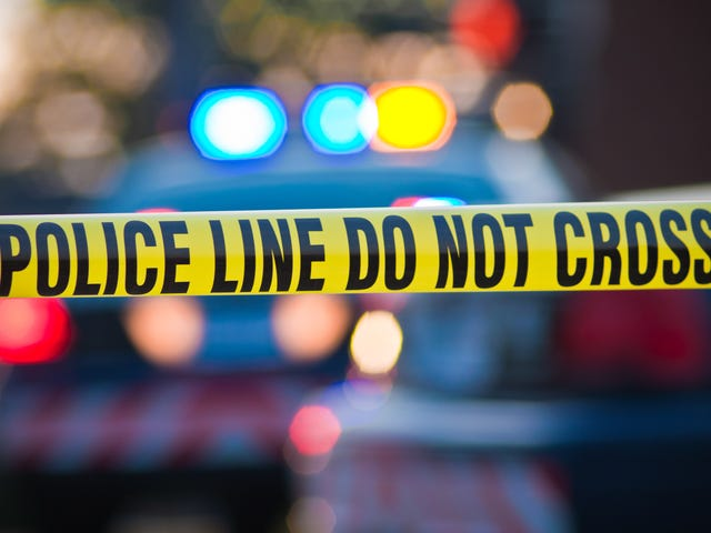 13 pessoas feridas em Chicago no Memorial for Shooting Victim