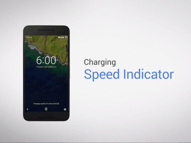 Android Marshmallow έχει φτάσει-Εδώ είναι γιατί θα το θέλετε