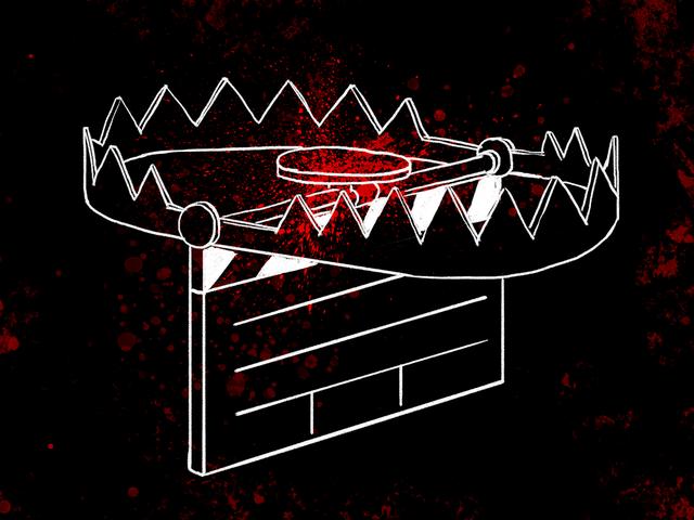 31 filmer for horror nykommere