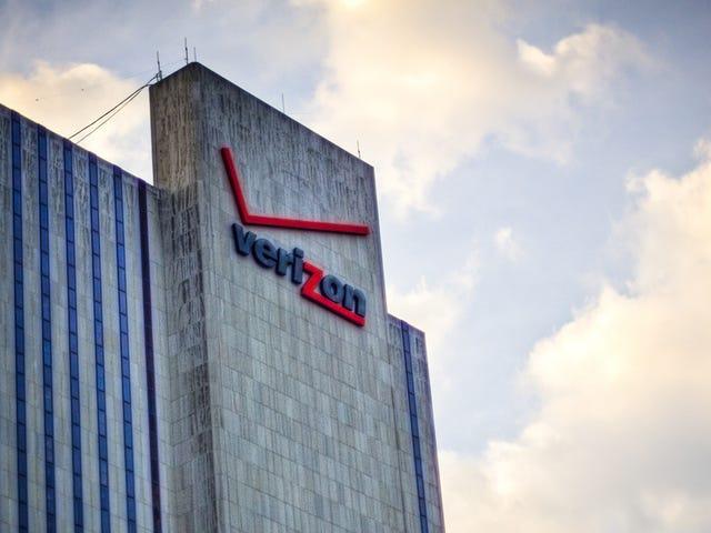 Tenga miedo: los Supercookies de Verizon se fusionarán con la red de seguimiento de anuncios de AOL