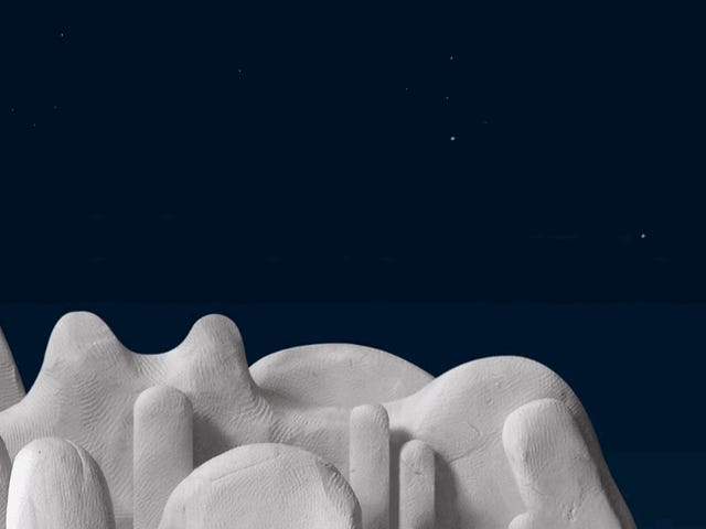 The Rosetta Space Mission, Explained with Claymation