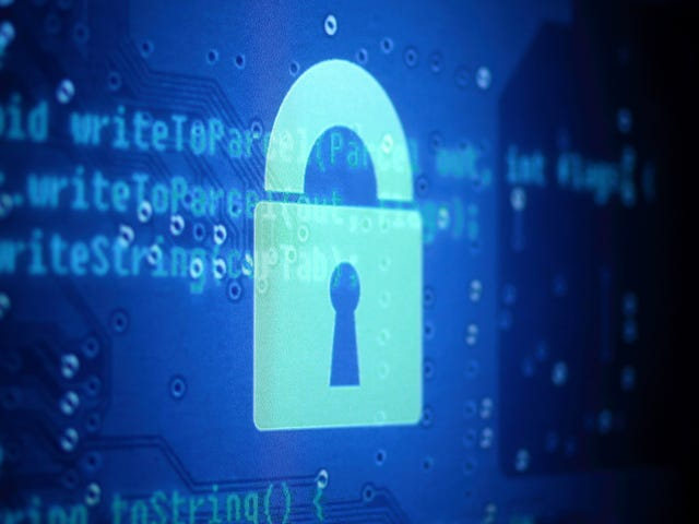 Where Do Major Tech Companies Stand on Encryption?