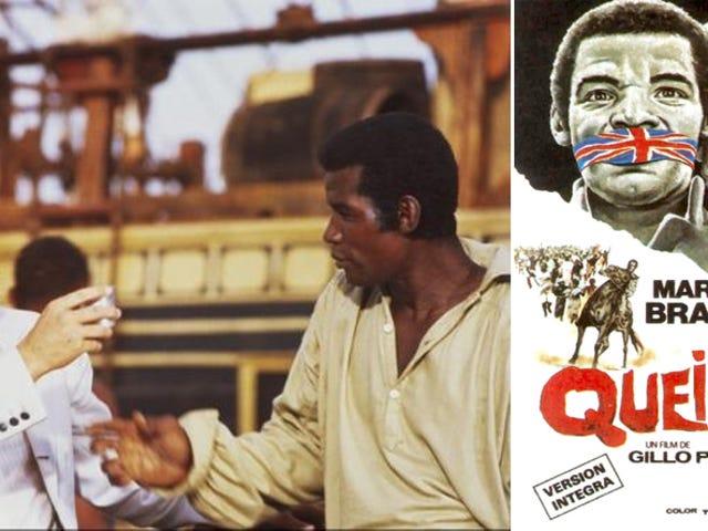 <i>Queimada!</i>  (1969)