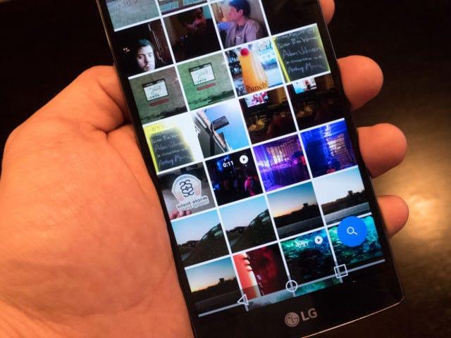 Cách chỉnh sửa dấu thời gian trong Google Photos