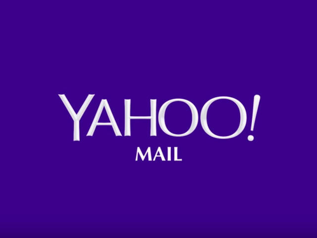 Yahoo's Latest Attempt at Killing Passwords Lets You Sign In With Your Phone