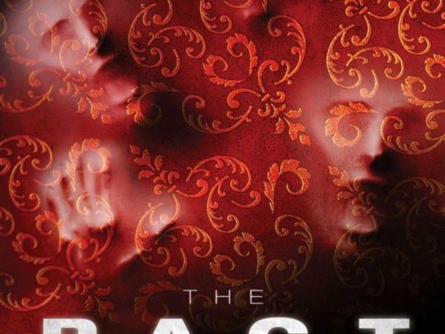 アラート:Netflix <i>The Pact 2</i>