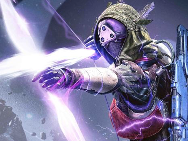 A New Cheat Is Wrecking Competitive <i>Destiny</i> Matches [Update]