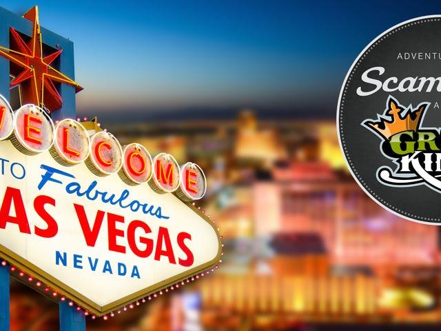 ネバダ州の規制当局、デイリーファンタジーがギャンブルであると判断し、サイトを閉鎖する