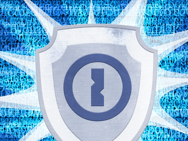 1Password Changes Its Encryption Format to Prevent Metadata Leaks