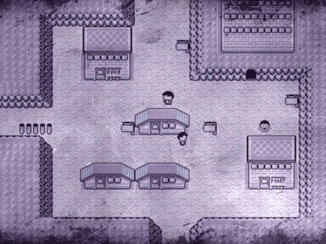 Mito raccapricciante della città della lavanda di <em>Pokémon's</em> , spiegato