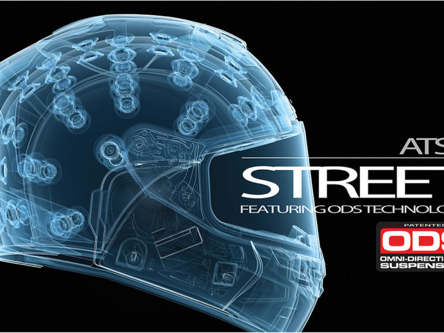 6D Has Their Own Brain-Saving Street Helmet On The Way