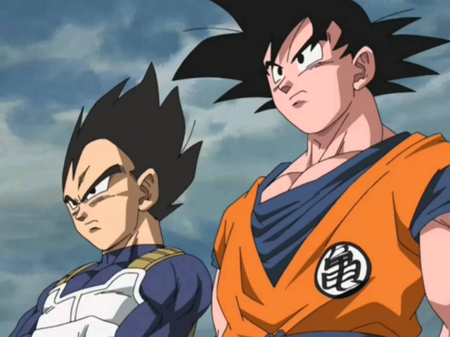 The Early Days of Dragon Ball Z, As Told By Its Voice Actors