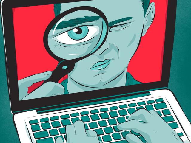 दूरस्थ तरीके से किसी के कंप्यूटर पर नज़र रखने के तीन तरीके
