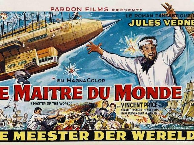 <i>Master of the World</i> (1961)