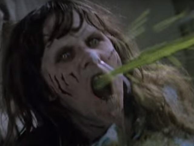 Saturday Night Social: Berapa Banyak Permen Halloween yang Benar-Benar Dapat Anda Makan?