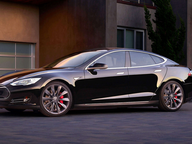 Tesla Model S: Panduan Pembeli Terbesar