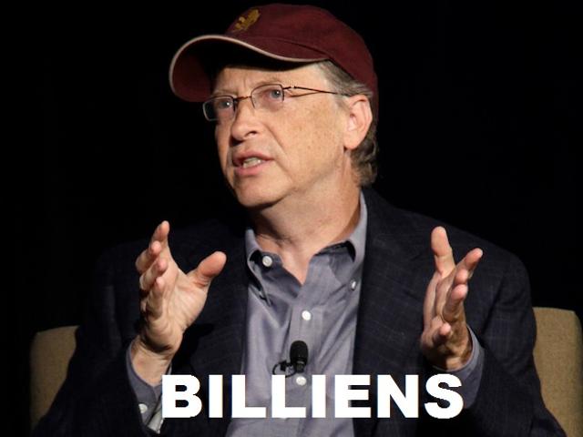 BILLIENS