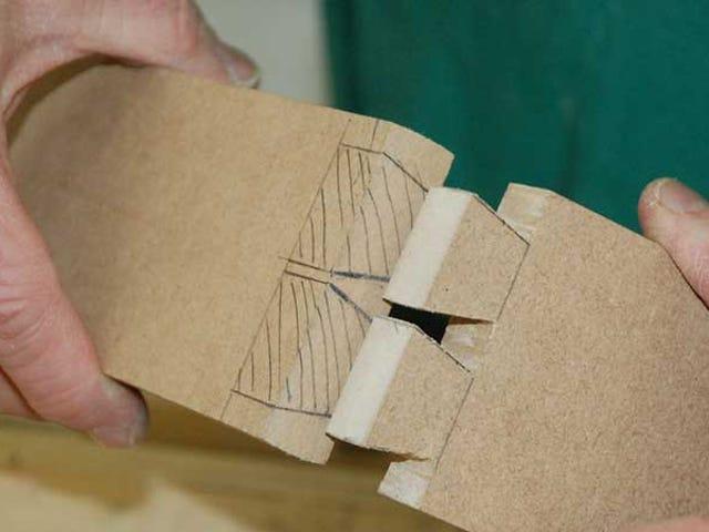如何在线寻找最佳的木工计划任何项目