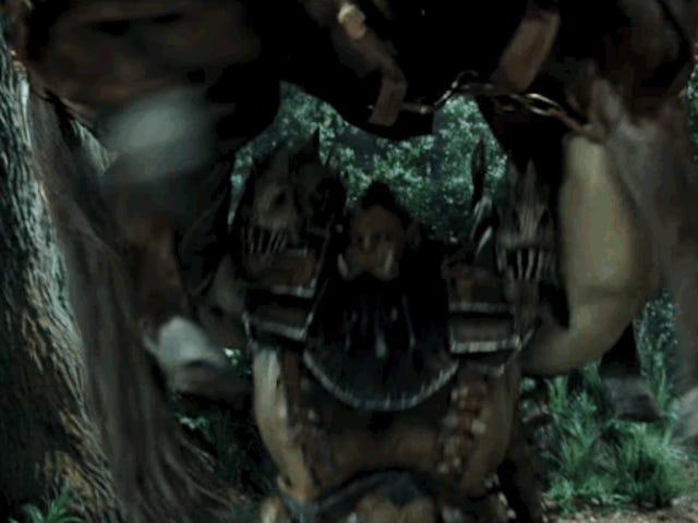 Warcraft-elokuvan fantastinen traileri, analysoituna kohtauskohtaisesti