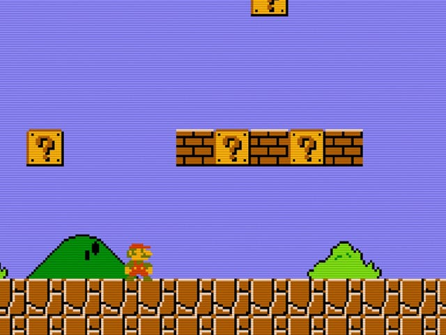 The Best NES Emulator for Windows