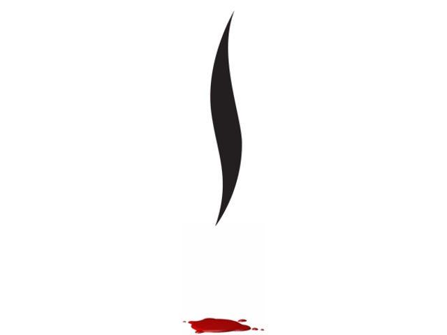 Sephoraの「無料の」サンプルとリターンが実際に私たちに腕と脚をかける