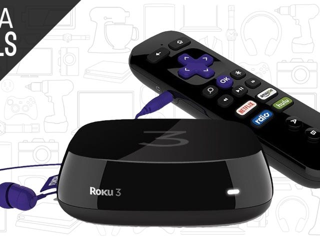 """<a href=""""https://kinjadeals.theinventory.com/snag-a-voice-controlled-roku-3-for-70-1742142817"""" data-id="""""""" onClick=""""window.ga('send', 'event', 'Permalink page click', 'Permalink page click - post header', 'standard');"""">Snag a Voice-Controlled Roku 3 For $70</a>"""
