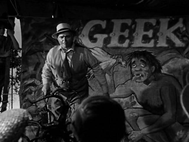 Kabus Sokağı (1947)