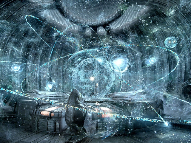 Ridley Scotts <i>Prometheus</i> Sequel får en <i>Another</i> namnändring
