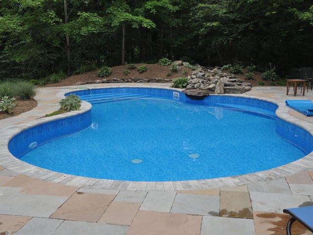 Hour Pool
