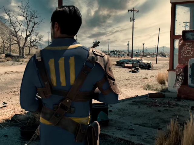 <i>Fallout 4's</i> Nod To Salem Lives Up To The Terrifying Legend