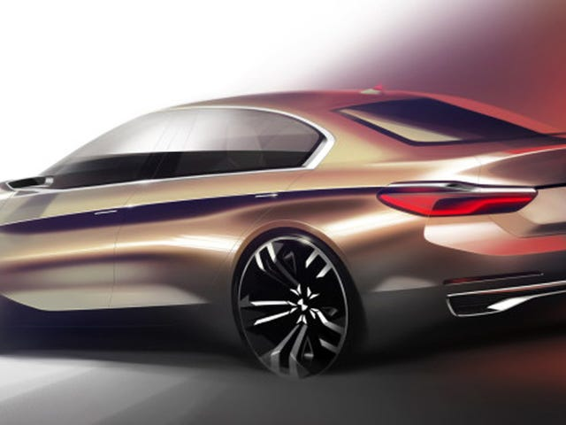Nästa BMW 2-serie kunde gå framhjulsdrift, men vad betyder det?