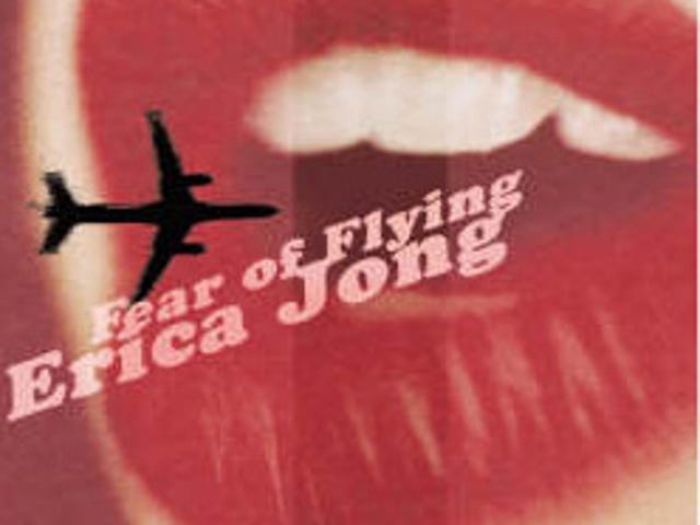 Poll: Who Should Play Isadora Wing In the Movie Version Of Fear Of Flying?