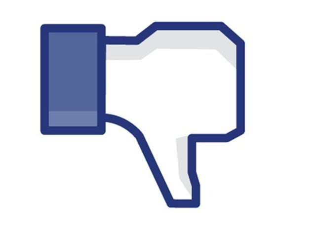 Facebook IPO Nosedive Gets Facebook IPO Class Action Lawsuit