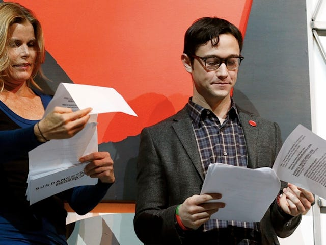 JGL's Impractical Forelock Interferes with Reading, Is Probably Itchy